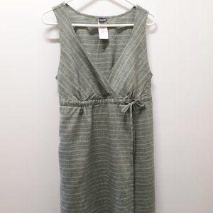 Patagonia Sweet Tessa Dress